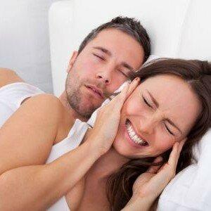 Snore stopper браслет против храпа купить