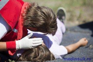 Помощь при эпилепсии до приезда скорой