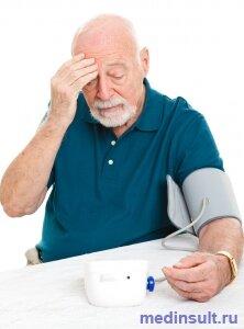 Что принимать для чистки сосудов головного мозга чтобы избежать инсульта
