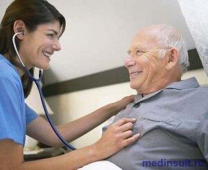 Как проверить сосуды для предотвращения инсульта