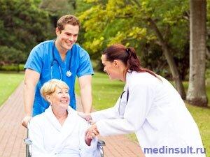 Что такое гомеопатия симптомы и лечение